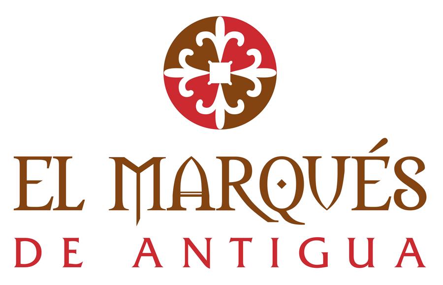 El Marques De Antigua